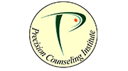 Precision Counseling Institute